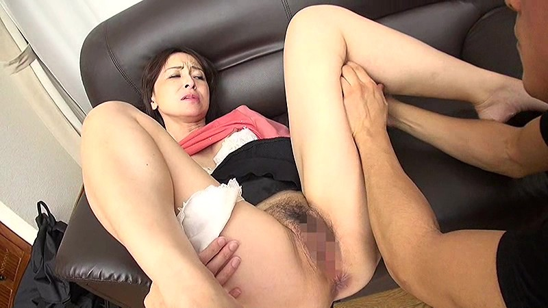 Young Babe Is The Hottest Chick Mexico Girls Sexy Funk Vagina Photo