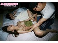(15dbud00017)[DBUD-017] Night Visit 3 - Pleasurable Wife Loves Getting It Next To Her Husband - Download 4