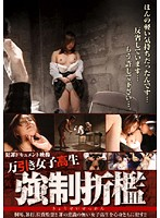 True Stories. Hot Shoplifters Fucked. Compulsory Punishment 下載