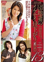 Apartment Wife Forbidden Afternoon 13 Download