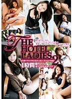 THE HOTEL LADIES 2 Download