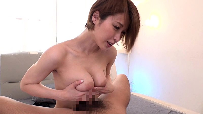 [XRW-534] All The Ladies Will Scream And Shout! Non-Stop! A Cum Crazy 10 Loads In A Row Creampie Fuck Fest As These Ladies Drool And Dribble In Aphrodisiac-Laced Lust! Mio Kimijima