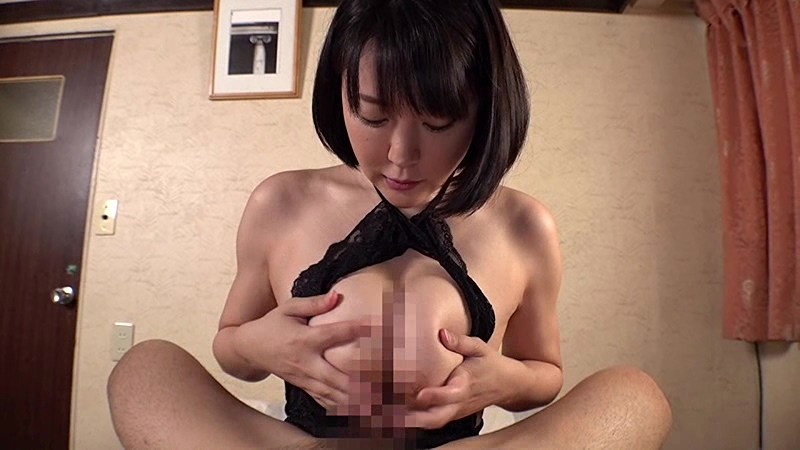 XRW-558 Mr. Yasushi Young Woman Who Does Not Stop Even If She Cums Inside Five Times While Her Husband Does Not Know (Honorable) Hanyu Arisa big image 2