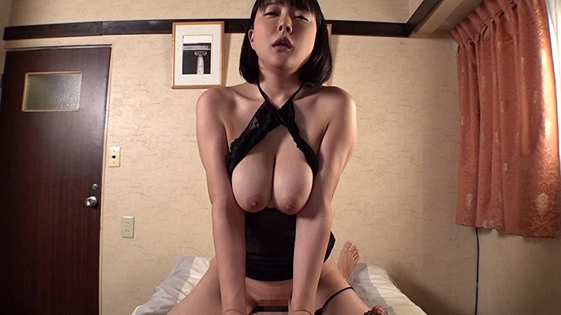 XRW-558 Mr. Yasushi Young Woman Who Does Not Stop Even If She Cums Inside Five Times While Her Husband Does Not Know (Honorable) Hanyu Arisa big image 3