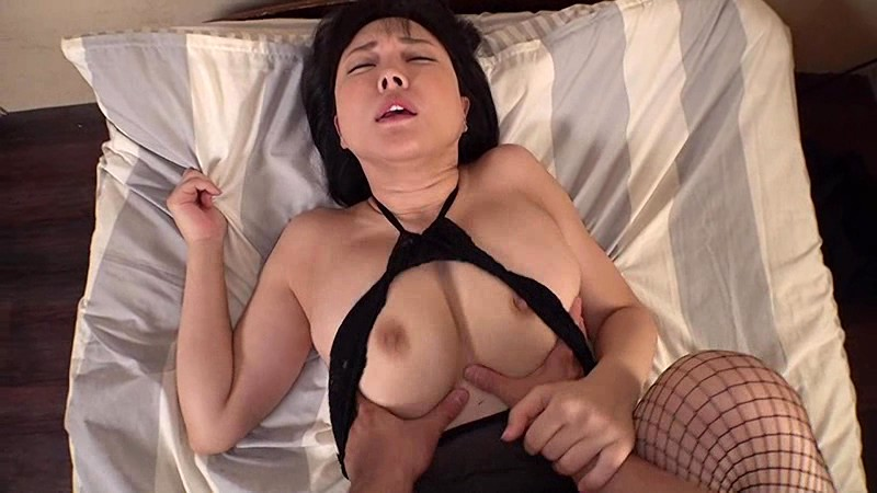 XRW-558 Mr. Yasushi Young Woman Who Does Not Stop Even If She Cums Inside Five Times While Her Husband Does Not Know (Honorable) Hanyu Arisa big image 4