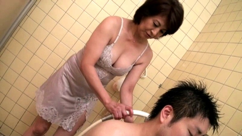 Asian Adult Movies
