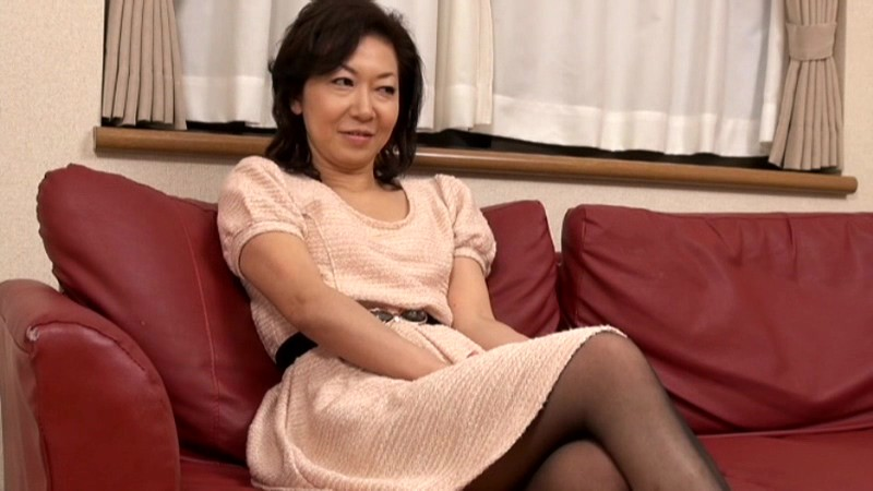 Cheating of japanese beautiful woman 01 10