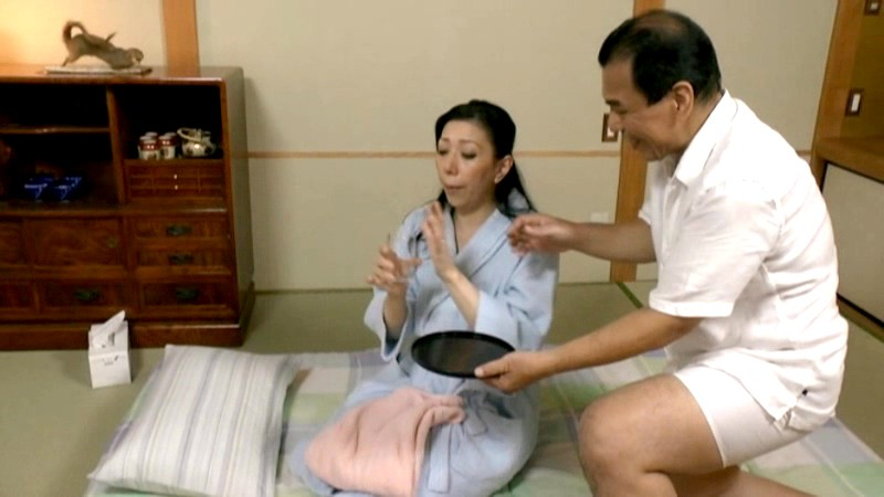 Japanese wife cheating-8760