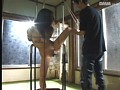 (180_2059)[180-2059] Mystery House, Mysterious Story 4 Download 32