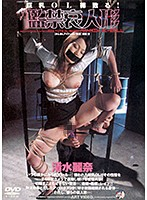 Confinement Of A Sex Doll Reina Shimizu Download