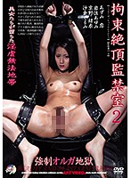 Tied Up For Orgasms - The Confinement Room 2 Download