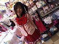 (189dck09)[DCK-009] Cosplay Girlfriend VOL.09 Cosplay Girlfriend...Tsukushi Download 1