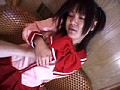 (189dck09)[DCK-009] Cosplay Girlfriend VOL.09 Cosplay Girlfriend...Tsukushi Download 10