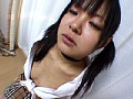 (189dck09)[DCK-009] Cosplay Girlfriend VOL.09 Cosplay Girlfriend...Tsukushi Download 30