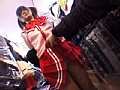 (189dck09)[DCK-009] Cosplay Girlfriend VOL.09 Cosplay Girlfriend...Tsukushi Download 8