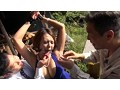 Outdoors Sex With A Masochistic Sex Slave - Horny Housewife Is A Complete Sex Toy! Masochistic Housewife Trained To Give Drooling Wet Blowjobs - Erika Mizumoto Uses Her Mouth-pussy To Give The Best Blowjobs preview-7
