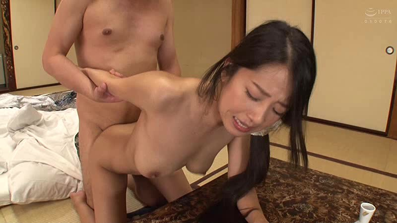 NTRD-070 Cuckolders I'm So Frustrated… This Is The Story Of How My Wife Got Cuckold Fucked By Her Boss On A Hot Springs Trip Satomi Suzuki