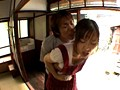 A Mom Fussed Over by Her Son ( Mineko Satsuki ) preview-1