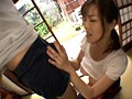 A Mom Fussed Over by Her Son ( Mineko Satsuki ) preview-2