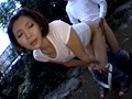 Wife with a Beautiful Ass Likes to be on Top Mai Kuroki preview-6