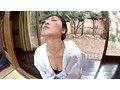 Woman In Her Fifties is Crazy About Fucking In the Cowgirl Position Yoshie Fujisawa preview-1