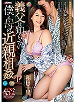 What My Father-in-Law Doesn't Know About My Mother-in-Law and Me Chisato Shoda Download