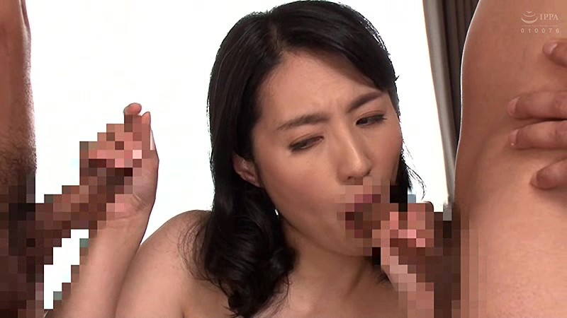 SPRD-1206 My Wife's Confession Ayame Ichinose