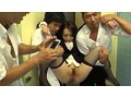 My Sweet Mother Was Held Hostage By My Bad Boy Friends In A Toilet And After Making Her Expose And Piss Herself Silly, They Made Her Their Shameful Sex Pet... preview-10