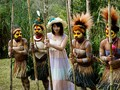 """(1avop00108)[AVOP-108] """"The Kingdom Of The Wild"""" 2015 Kanon Tachibana Shows The Way How Ancient Japanese Natives From 50,000 Year Ago Had Sex! Download 10"""