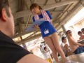 Full Service Blushing Sluts A Summer Job Creampie Special ~ A Beach House,A Surf Shop,A Houseboat,A Beer Garden ~ preview-3