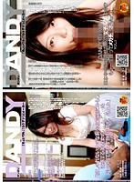 DANDY Special! The School Girl Who Gave Boners to the Entire Japanese Islands Gets Fucked Once Again! Big Cock & Big Tits Temptation - Sexy Lady Mischievously Treats a Penis to its Heavenly Pleasures! Download
