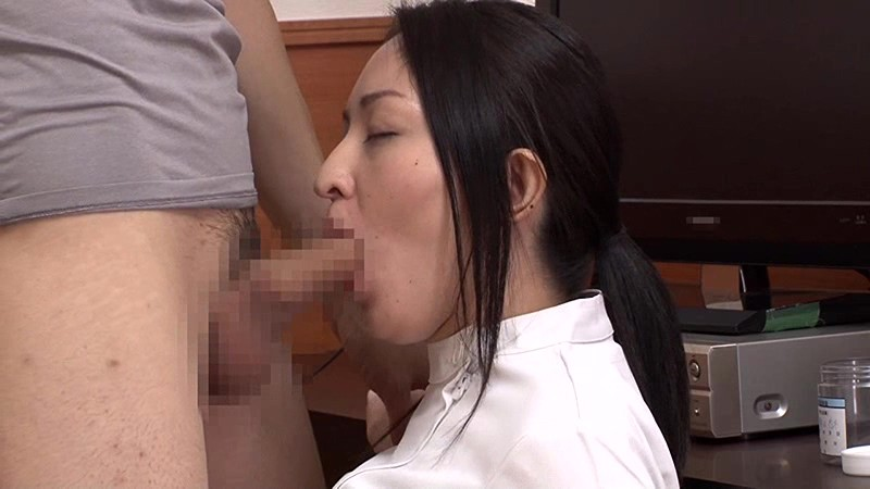 DANDY-466 - Twink Patients And Two People Alone With In The Semen Collection Room!Mature Nurse That Could Not Be Collected Sperm Surprise To Surprise Ejaculation Helped Me A Semen Analysis Of 2-shot Eyes While Apologizing VOL.2 - Dandy big image 2