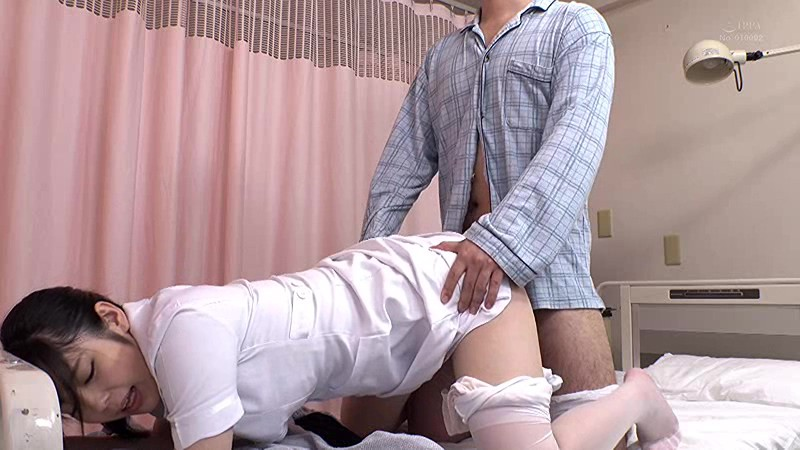 DANDY-611 We Were Listening To These Nurses Tell Us About Their Real Sex Experiences While Thrusting Our Rock Hard Dicks At Them And That Set Fire To Their Horny Bodies So We Fucked Them Too vol. 2