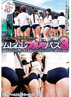 Super Japanese Shorts Group Bus 3 Download