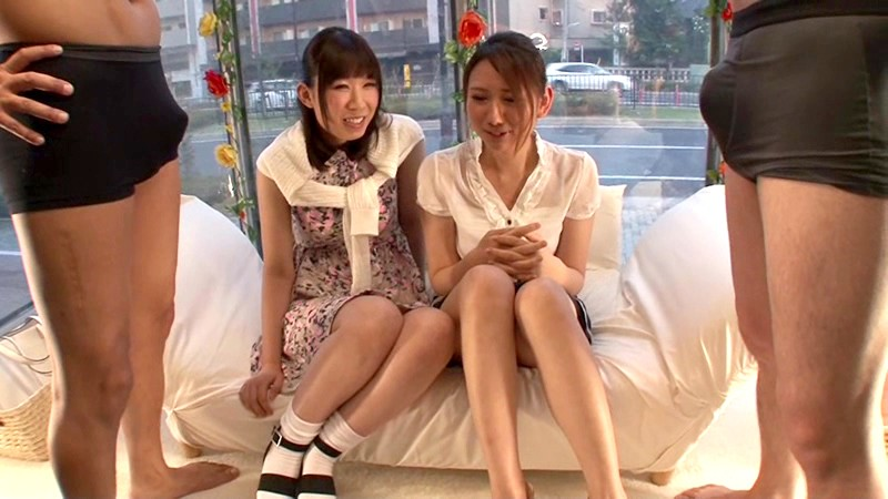 DVDES-679 Studio Deep's Kaodashi! There Is Not That I Watched Only Shortening Ji Po Of Naive Amateur Daughter Hen In Ikebukuro-boyfriend To Bite Hani Big Dick For The First Time Best Beauty Limited Magic Mirror Issue! The Oma Co Really Wet Instinct Stripping Out In Front Of A Large Ji Po Inexperienced! !To 2