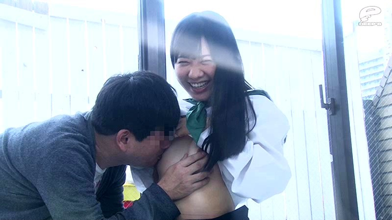 DVDES-960 - In General Men And Women Mother Remarried Freshly On The Other Side Of The Monitoring AV Magic Mirror!School Girls Of The Daughter And The New Dad Challenge To The Continuous Ejaculation SEX Of One Shot 100,000 Yen Behind Closed Doors Of Once And For All Two People!Two - Deeps big image 7