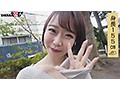 (1emoi00038)[EMOI-038] 2 Consecutive First-Time Creampie Fucks During A Threesome Fuck Fest (She's Lifted Her Ban) A Date In Shonan A Real-Life W University S*****t She Looks Good In Short Hair Mao Watanabe (20) Download 4