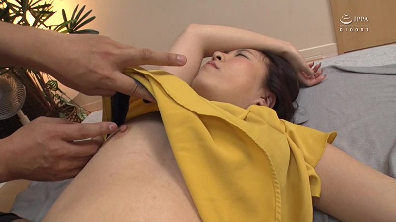 FAA-291 Taking A D***k Woman Home And Visiting Her Bed
