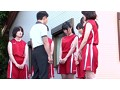 Horny High School Girl Tries to Rape Her Friends at School! preview-14