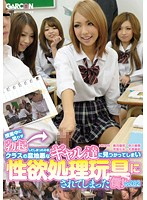 I Thought They'd Be Repulsed, but My Classmates Got Really Turned on When They Saw My Raging Hard-on in Class! vol. 02 Download