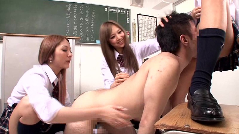 Why do schools teach sex education