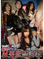 This Hellish Teasing Makes Submissive Men's Cocks Feel Like They'll Snap Off From The Tension, And The Ball Kicking And Piss Showers Take Them To Masochist Heaven With This Team Of Totally Adorable Gals! The Cruelest Girls Breaking In Male Masochists Download
