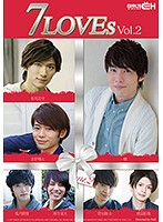 7LOVEs vol. 2 Download
