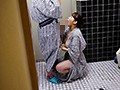 Day Trip To A Perverted Hot Spring Inn Frequented By Amateur Married Women, College Students And Pervs. The Abnormal Atmosphere Brings Out The Perverted Side Of A Masochistic Married Woman With Big Tits. Kanako, 35 Years Old preview-13