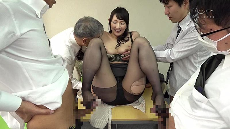A 29-Year Old Female Entrepreneur With Soft Skin And Brains Was Supposed To Launch Her Career By Starting Her Own Business, But When She Was Sexually Harassed, She Was Forced To Satisfy The Desires Of Her Client Yuri Nikaido