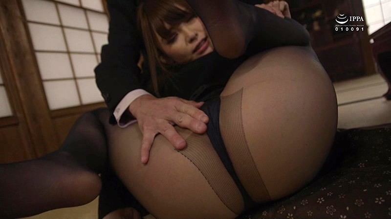 HBAD-435 Perfect Widow Sticks Out Her Peach And Puts Cock Down Her Throat Noa Hiiragi