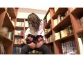 Beside A Group Of Innocent Schoolgirls Studying Hard At The Library I Got Hard While Reading Erotica! When The Schoolgirls Noticed They Lost All Interest In Their Studies And Got Curious About My Cock! preview-20