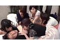 5 Stepmoms Who Want To Be My Dad's Lawful Wife And Me preview-5