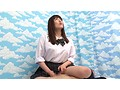 We Got A Schoolgirl We Met In Yoyogi To Have Intercrural Sex With A Guy With A 18cm Dick And Things Got Dirty. preview-17