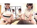 Perpetual Married Woman Harlem Esthetics Sex preview-1